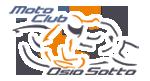 Moto Club Osio Sotto